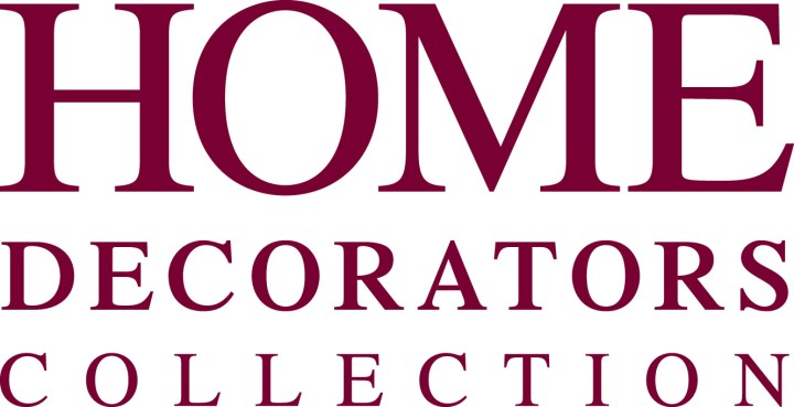 home decorators collection order status http home decorators order status decoratingspecial 12858