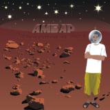 Амбар - Первый Рэппер На Марсе (2007)