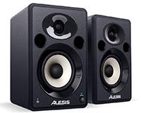 Alesis-elevate-5