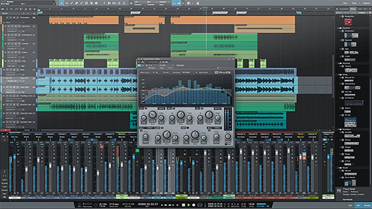 presonus-studio-one-3-mix-window