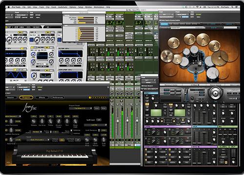 pro-tools-12-plug-ins