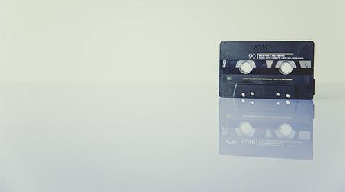 cassette-smaller