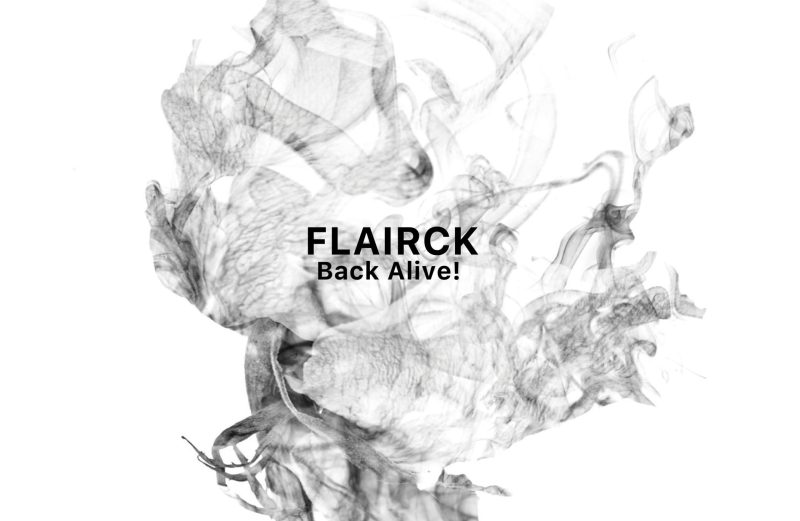 flairck back alive – aquiradio – mexico