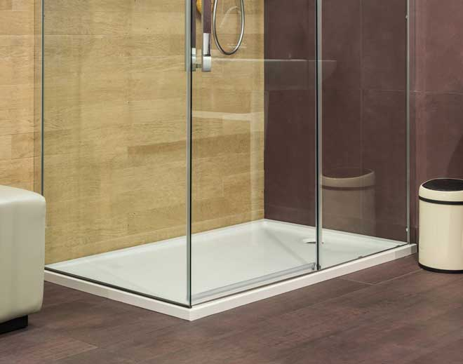 Shower Floor Options And Ideas For Your Home