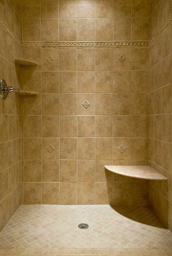 the pros and cons of travertine tile