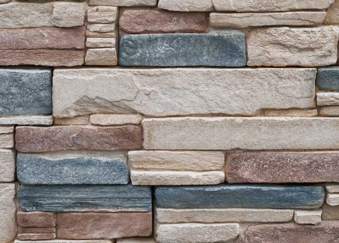 How to cover exterior cinder block walls - How to cover exterior cinder block walls ...