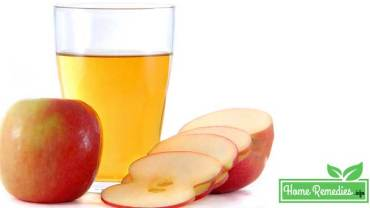 Nutrition Facts and Health Benefits of Apple Cider Vinegar