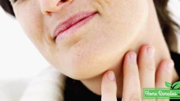 Sore Throat Home Remedies, Causes, Symptoms, and Prevention