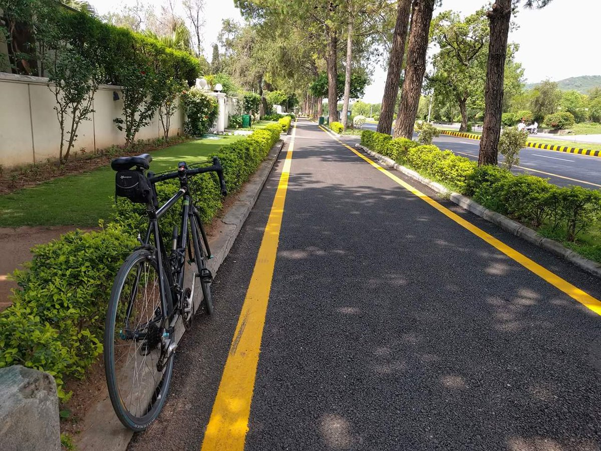 10 Top Hidden Places in Islamabad to Visit