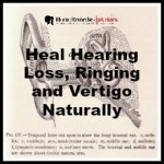 Hearing Loss Remedies