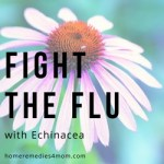 How To Naturally Treat Influenza A