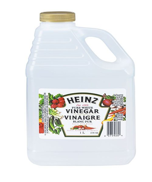 Vinegar uses for dry curly hair home remedies fast