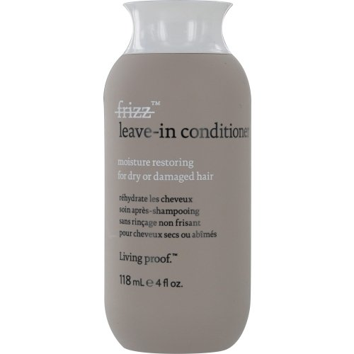 live in conditioners to get rid of dry curly hair fast