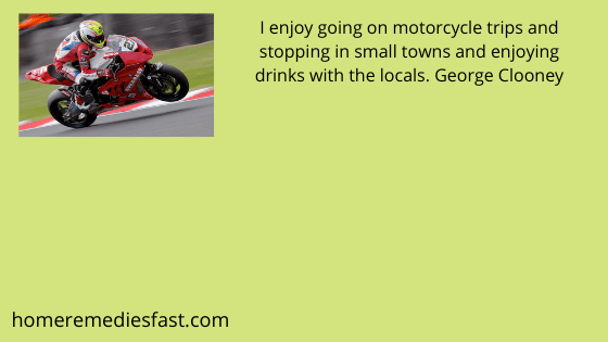 famous bike quotes