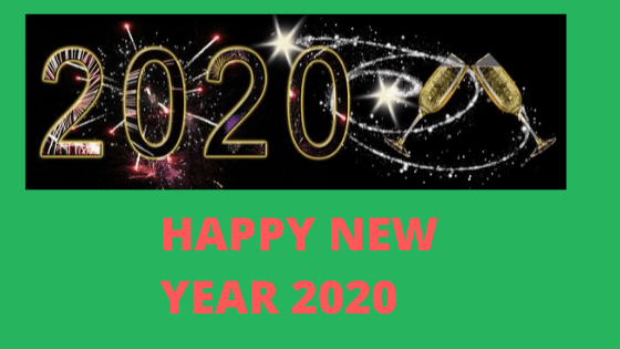 happy-new-year-2020-images-hd-download