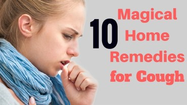 10-magical-home-remedies-for-coughing