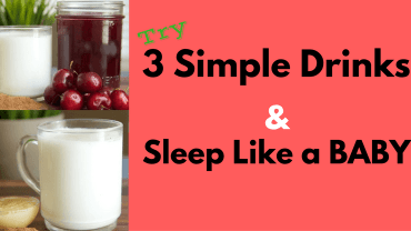 3-simple-drinks-that-make-you-sleepy