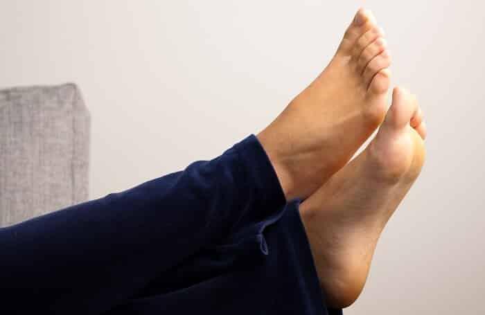 Cross Training Shoes Flat Feet