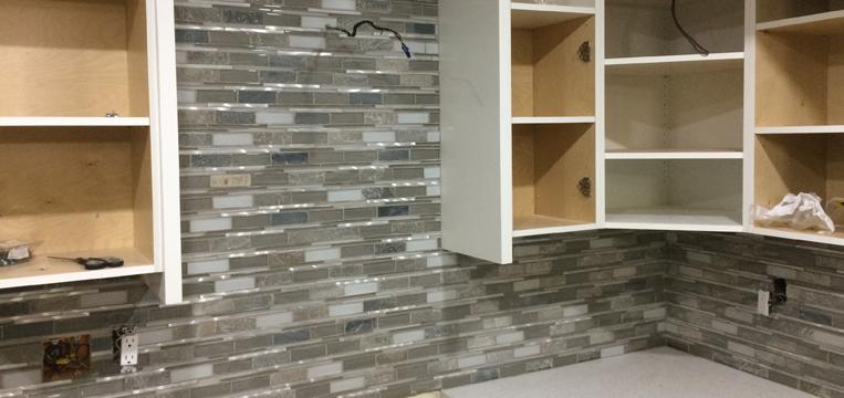 http homerenodeals ca tag cost per sq ft to install tile