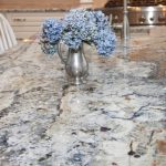 Granite Colors The Definitive Guide With Beautiful Pictures