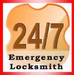 24 7 locksmith service