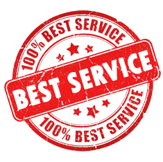 Best locksmith service in Queens NY