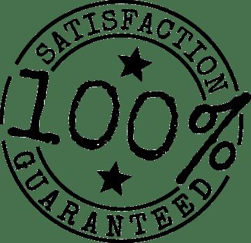 100% Locksmith Service