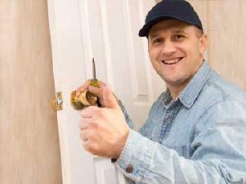 Deadbolt Lock Change Replace Repair Amp Install Jamaica Ny