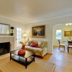 New Listing – 530 Central Ave, Menlo Park