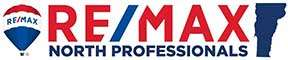 RE/MAX North Professionals | Colchester Vermont Real Estate