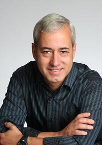Pedro Domingos