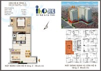 I-HOME-BLOCK-A1-can-B-tang-2
