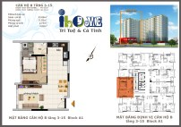 I-HOME-BLOCK-A1-can-B-tang-3-15