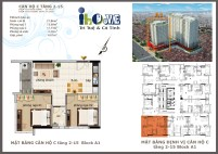 I-HOME-BLOCK-A1-can-C-tang-2-15