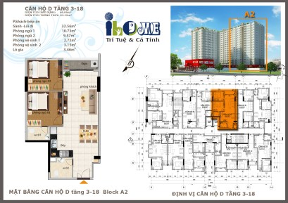 I-HOME-BLOCK-A2-can-D