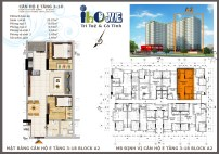 I-HOME-BLOCK-A2-can-E-3-18