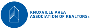 logo_knoxville_area_association_realtors_2