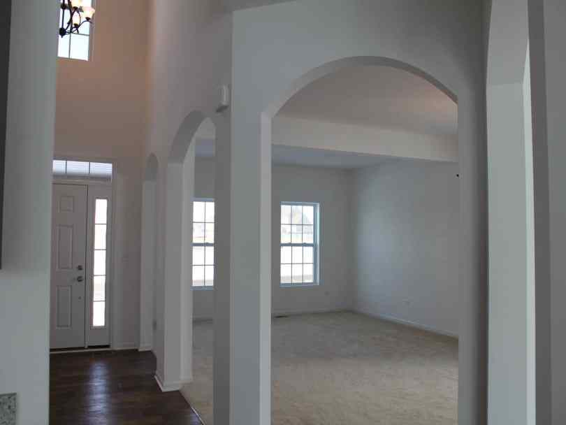 New-Construction-Homes-IL-Alexandria-Main-Hall