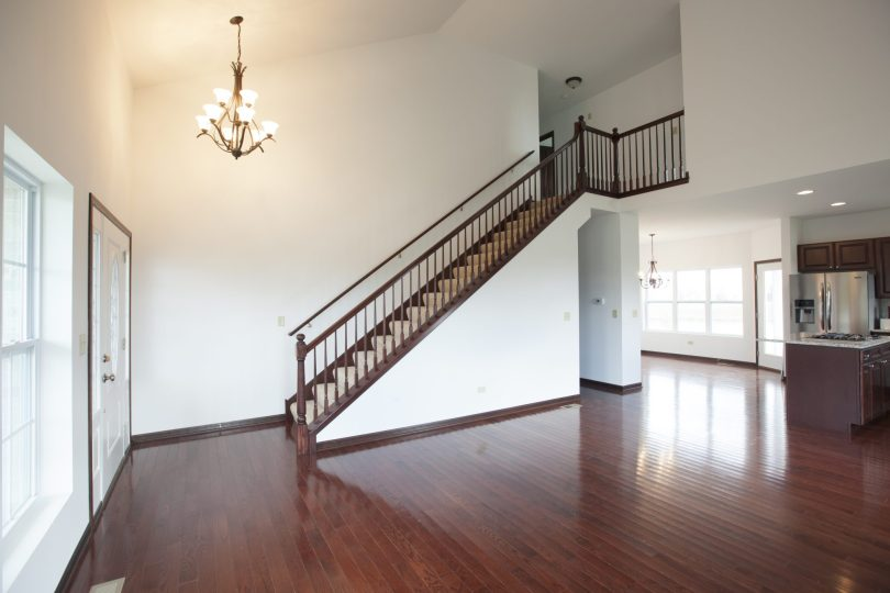 new-homes-for-sale-joliet-il-verona-foyer