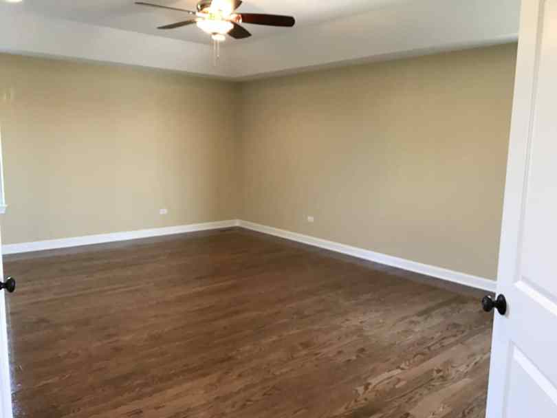 New-Consturction-Homes-IL-Carmen-Master-Bedroom