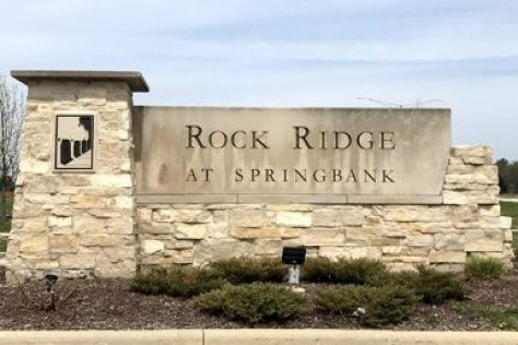 Core-Homes-New-homes-Springbank-Plainfield-il