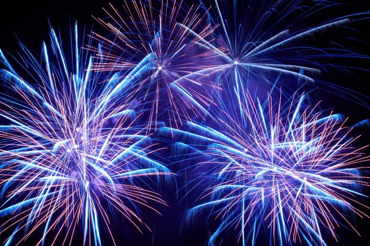 4th Of July Events In Houston 2016 Morning Star Builders