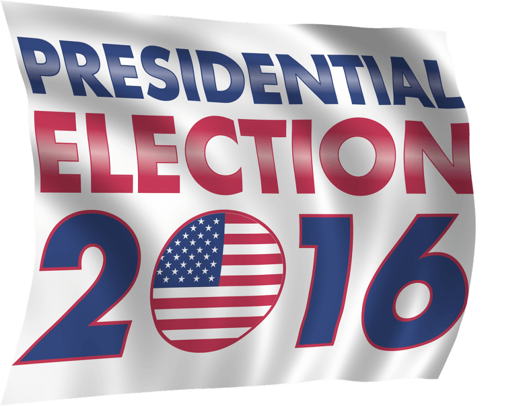 5 Questions To Ask Your Homeschooler About The Election