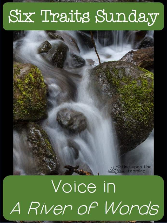201307 River of words voice