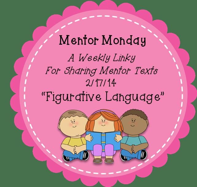MentorMonday2-17-14