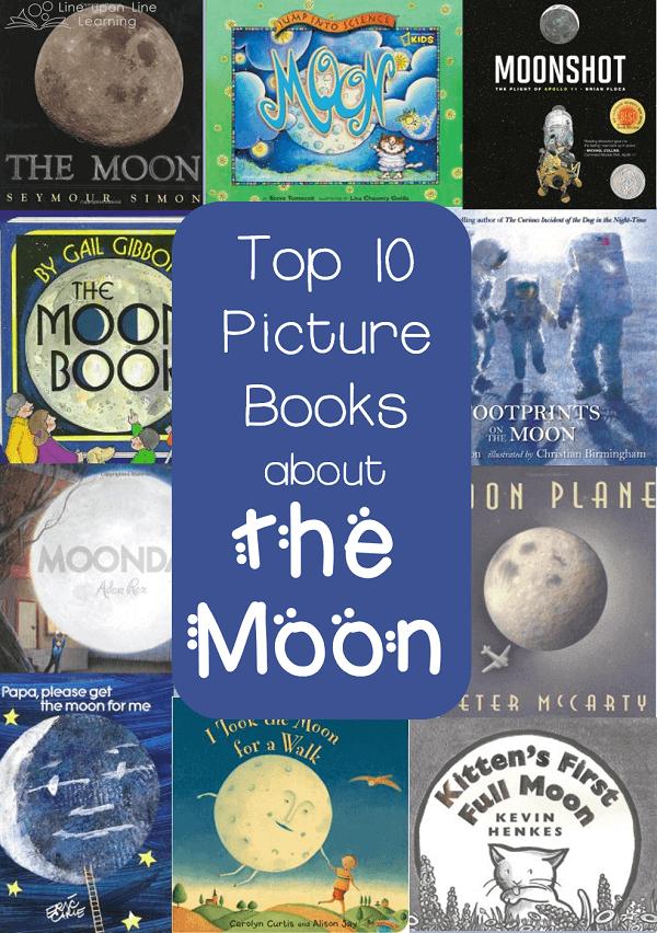 moon books2