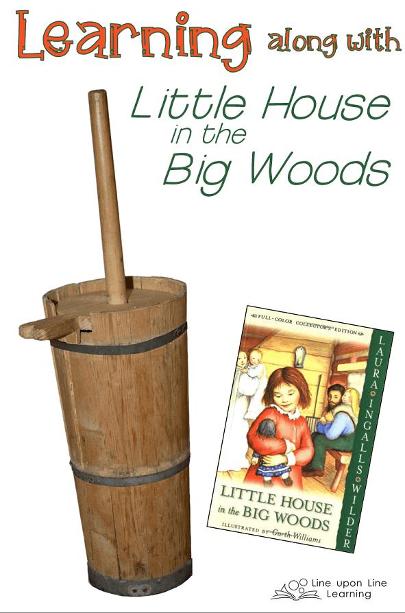 littlehouse-bigwoods