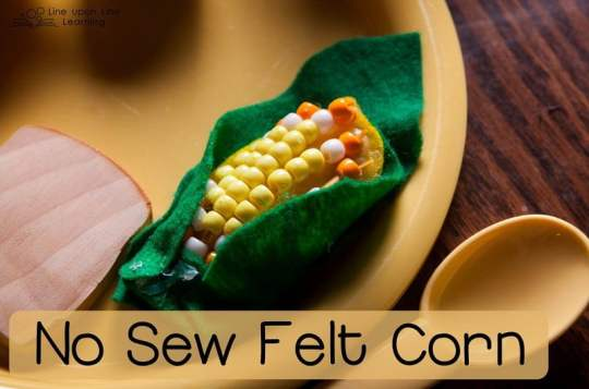 201502felt corn2