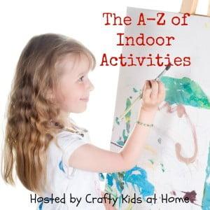 A-Z-of-Indoor-Activities-600-300x300