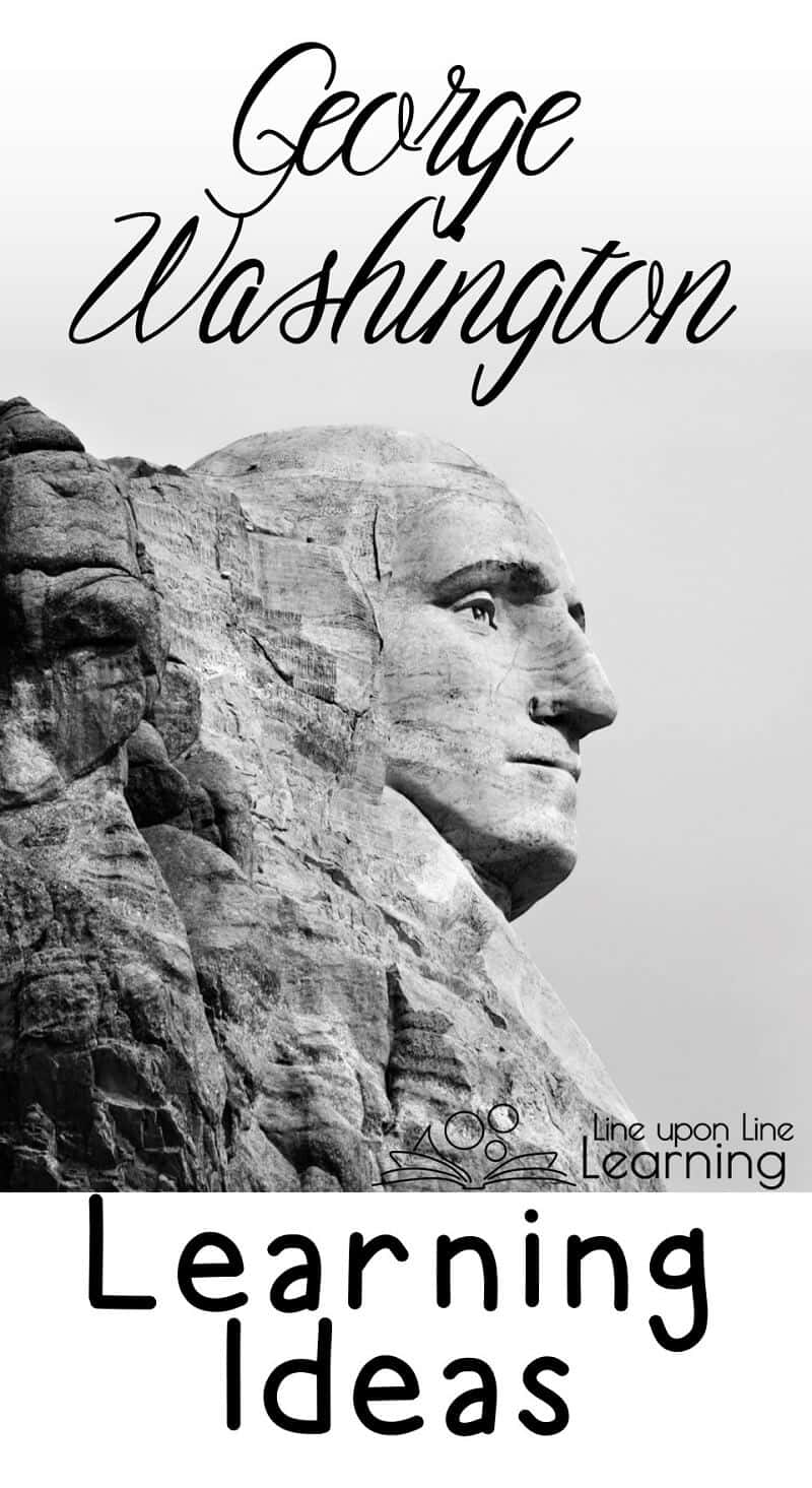 George Washington's presidency (and his leadership in general) was crucial to the success of the new nation, the U.S.A. Because of the choices he made in his presidency and the precedence he set, the nation has survived.